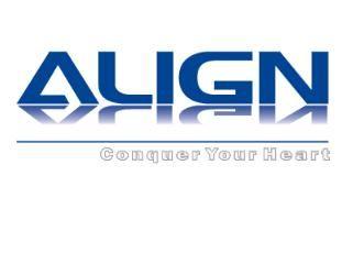 «Align»